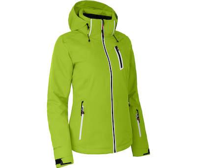 Jacken & Mäntel Skibekleidung und Outdoorbekleidung
